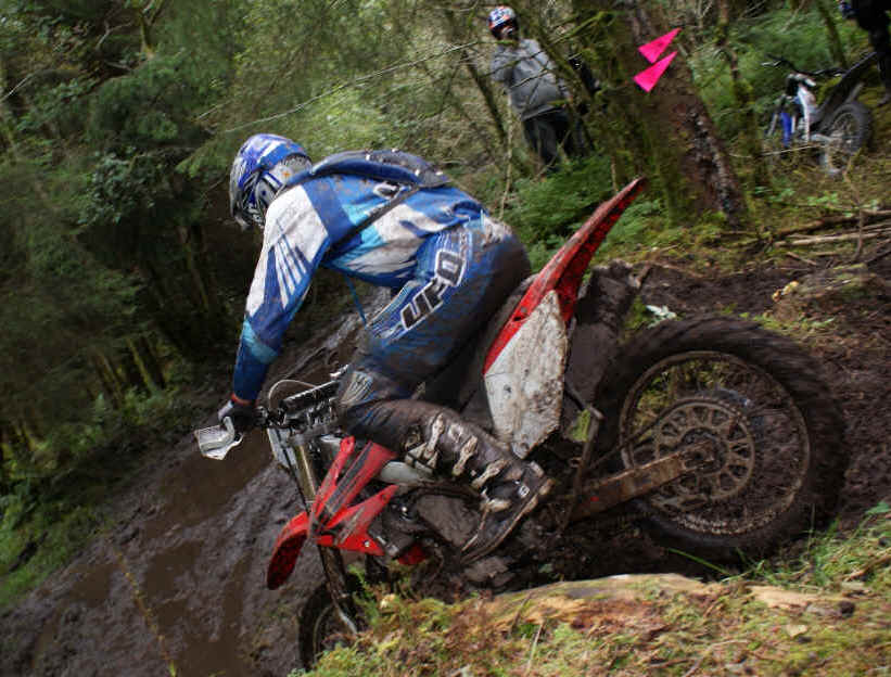 Killavullen 2 day Enduro Regs & Entry Forms