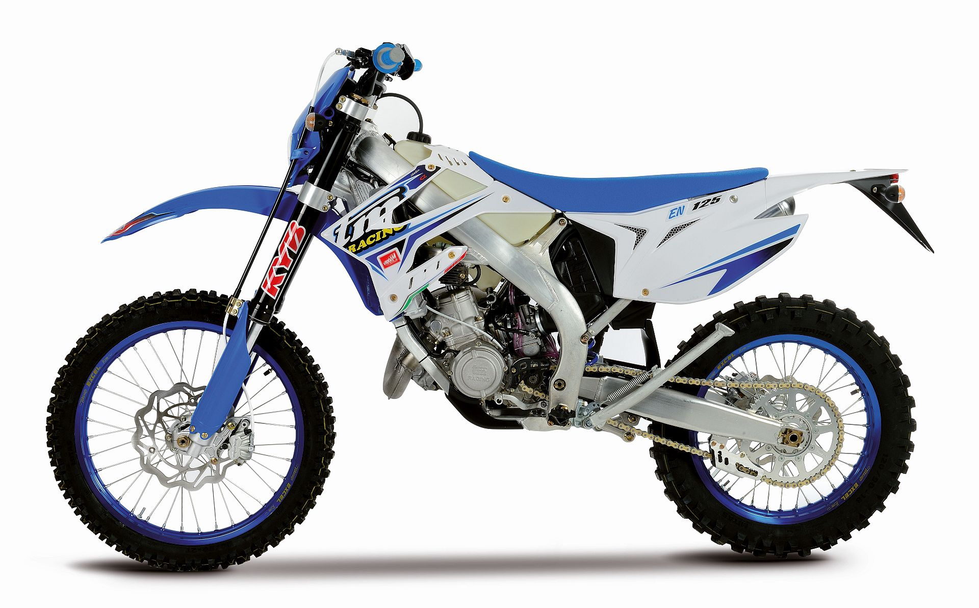 Internal  bustion Ic Engines as well Small Engine Carburetor Cross Section in addition 2004 2 0l Ford Escape Engine Block  ponents Assembly furthermore The Torque Specs For The Exhaust Manifold Bolts On A as well Tm Racing 2015 Enduro Mx Range Photo Gallery. on 2 stroke connecting rod