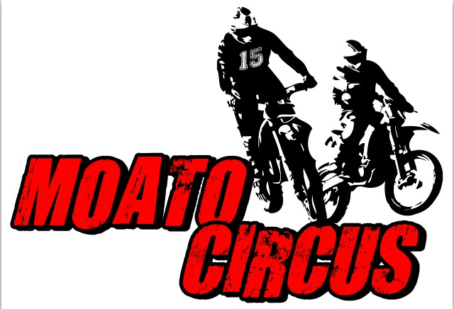 Moato Circus Official Entry Form